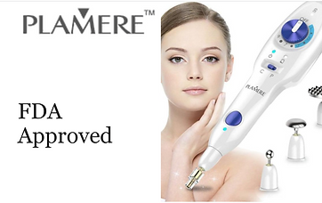 Plamere-FDA-Approved.png