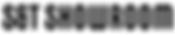 スクリーンショット 2019-05-31 20.16.57.png