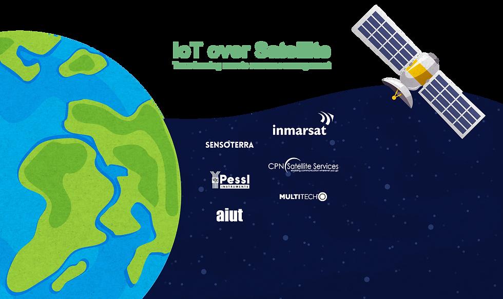 website_image_earth+space+sat_v1_07.png
