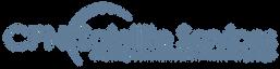 CPN_logo_v1_02.png