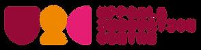 Uppsala_innovation_centre_logo_RGB_02.pn