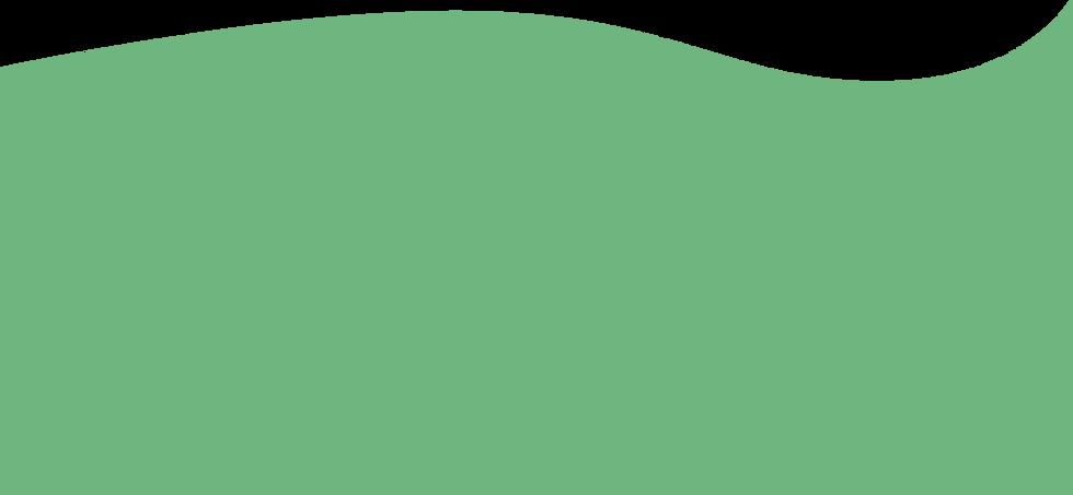 website_image_box_green1_v1_01.png