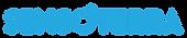 Sensoterra_logo_v1_02.png