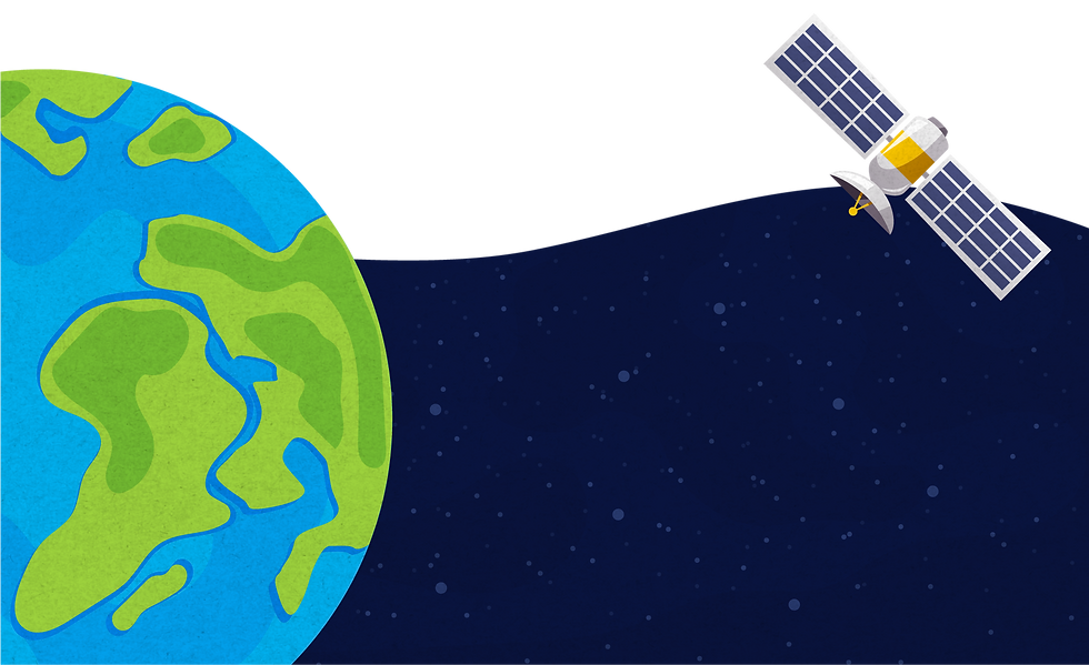 website_image_earth+space+sat_v1_11.png