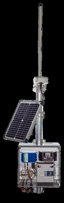 CPN MF200 LoRa Solar-0313_resized.png