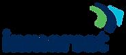 Inmarsat_logo_v1_02.png