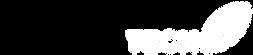 MinFarm_Tech_logo_large_black+white_v2_0