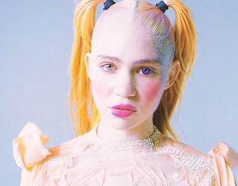 Grimes-Idoru.jpg