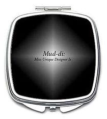 mud-di diamond icon compact mirror.jpg