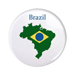 Brazil Map Outline 3.5 Button Pin.jpg