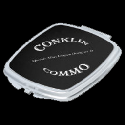 conklin commo compact (2).png