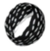 sunglass clip flip headband.jpg