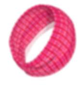 pink lavaxed head band.jpg