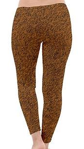 tiger safari winter leggings (4).jpg