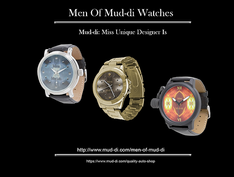 men of mud-di watches flyer ad.png