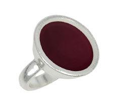 red_wine_ring.jpg