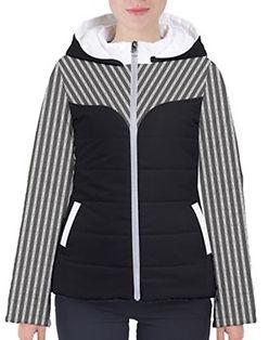 neon twist hooded puffer jacket (1).jpg
