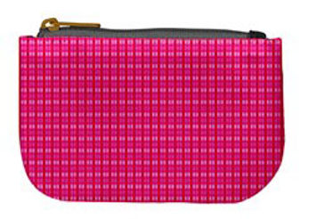 pink lavaxed oblong coin purse.jpg