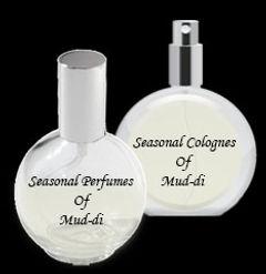 seasonal fragrances bottles icons.jpg