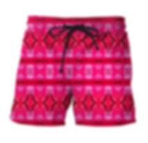pws swim shorts.jpg