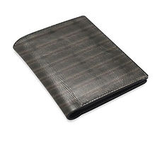 unsueded_men_s_leather_wallet .jpg
