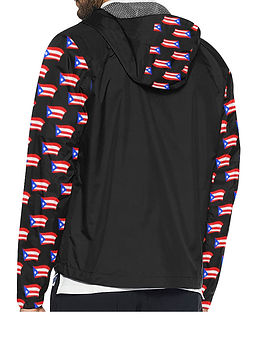 puerto_rican_flag_unisex_all_over_print_