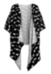 sunglass clip flip draped kimono.jpg