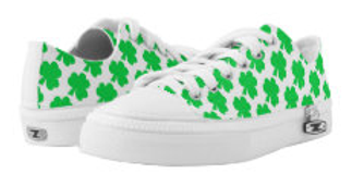 irish green clover zip sneakers ---.png