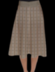 tile perfect length midi skirt.png