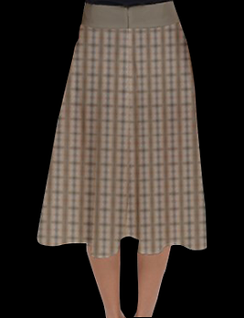 tile perfect length midi skirt.png
