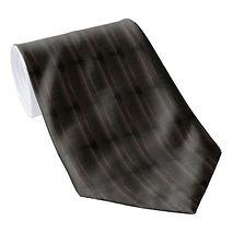 unsueded tie (4).jpg