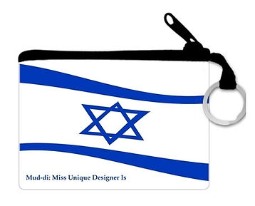 jewish waving coin purse.jpg