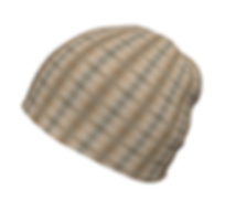tile beanie.png