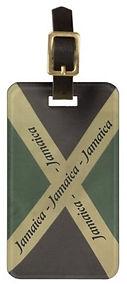 jamaican flag luggage tag.jpg