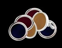 kopp cufflinks icon.png