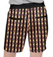 kente stripes pocket shorts (++).jpg