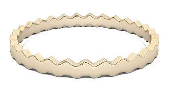curved point ring 14k yg.jpg