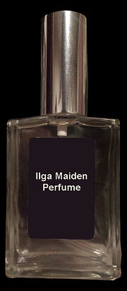 igla maiden perfume bottle photo.jpg