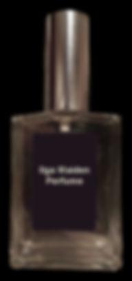 igla maiden perfume bottle photo.jpg