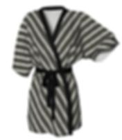 neon twist kimono.png