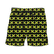 jamaican flags swim shorts.jpg
