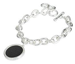 onyx_pebbles_charm_bracelet-r8501fe933e2