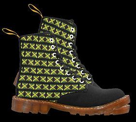 jamaican flags boots.jpg