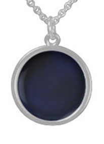 mid_nite_sapphire_sterling_silver_neckla
