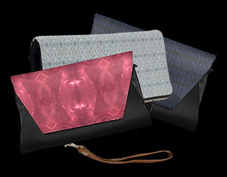 dressy evening bags icon.jpg