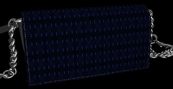 mid-nite-blue-oana-evening-bag_4+++.jpg