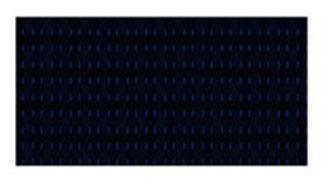 mid nite blue satin wrap.jpg