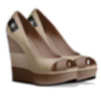 Cream Sandal Wedge-shoes-.jpg