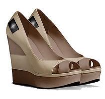 Cream Sandal Wedge-shoes-.jpg