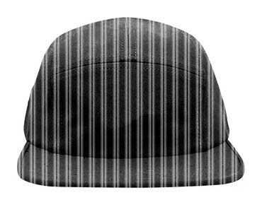 fades stripes cap.jpg